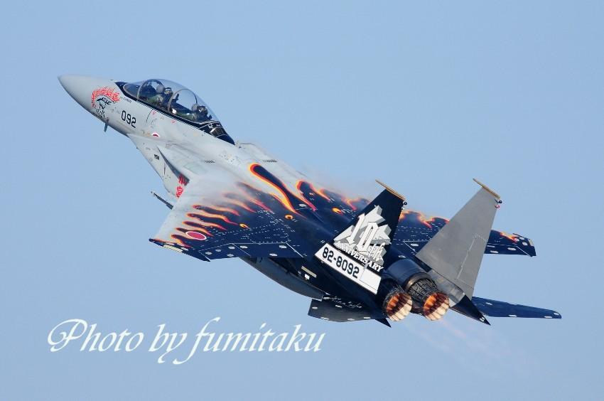 新田原航空祭3 (16)