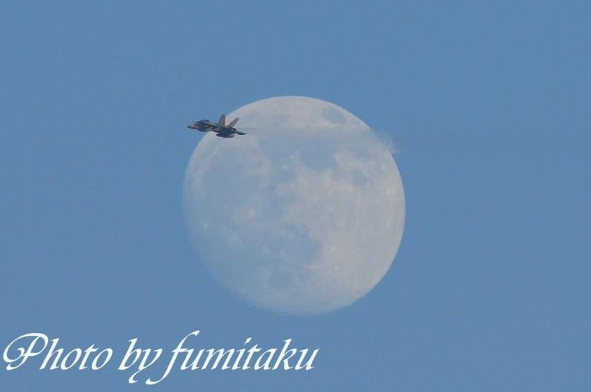 新田原航空祭3 (44)