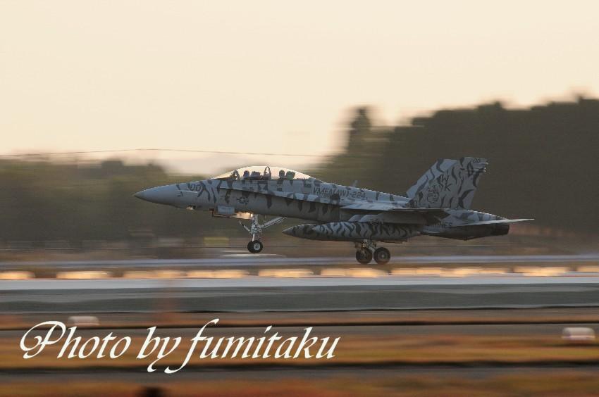 新田原航空祭3 (40)