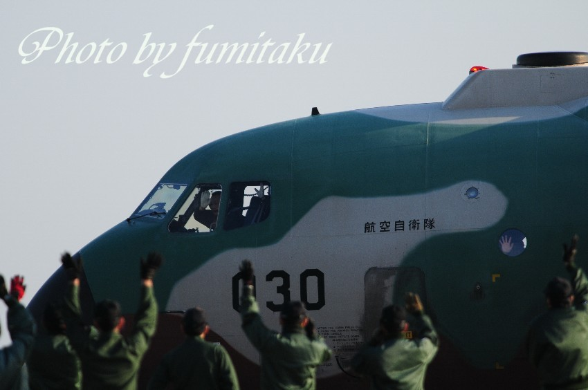 新田原航空祭3 (29)