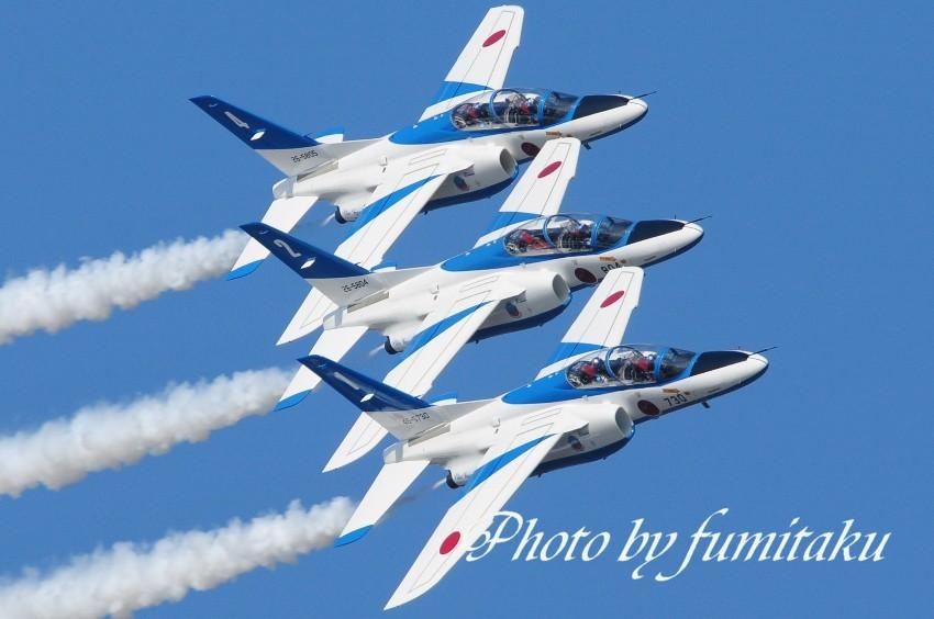 新田原航空祭3 (69)