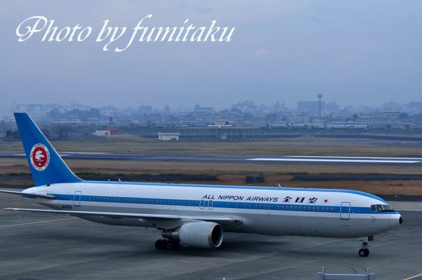 宮崎空港 (4)