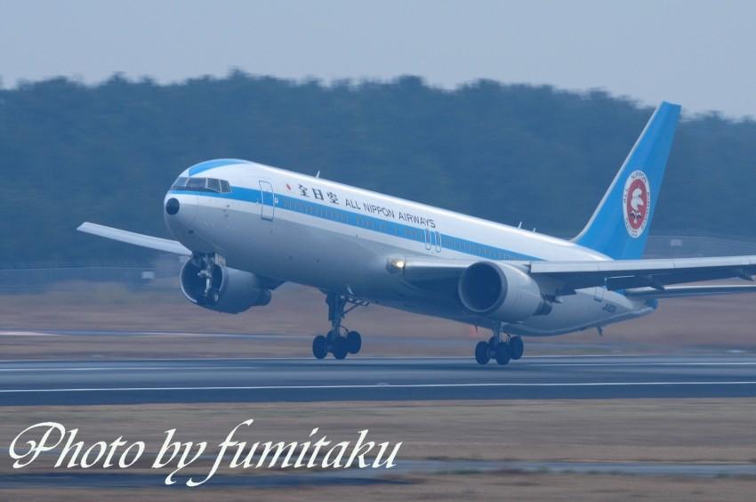 宮崎空港 (1)