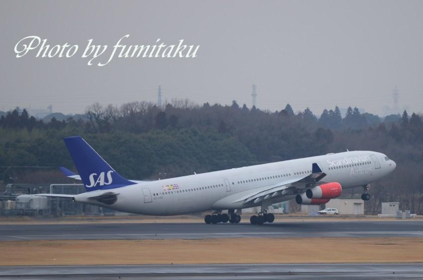 雨成田 (37)