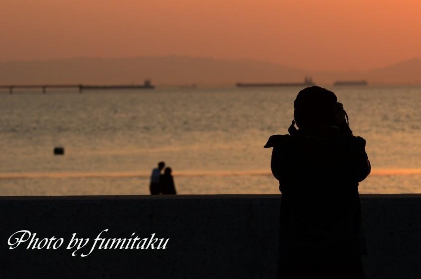 りんくうビーチ4.1 (2)