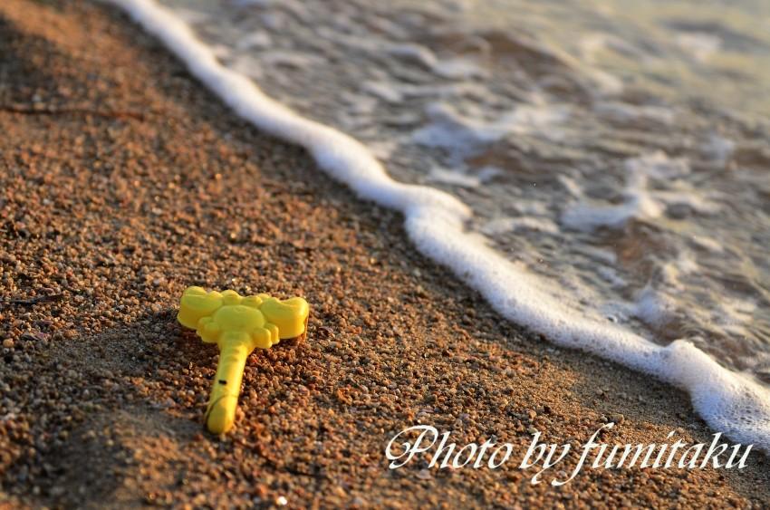 57りんくうビーチ (1)