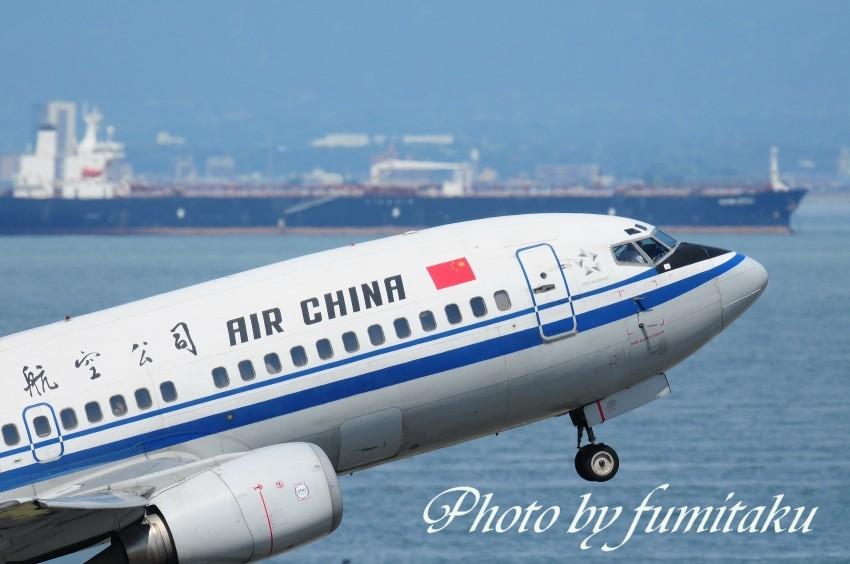 531イリューシン76輸送機(Il-76) (15)