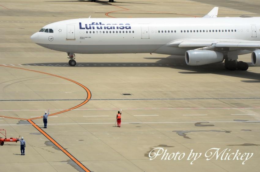 531イリューシン76輸送機(Il-76) (19)