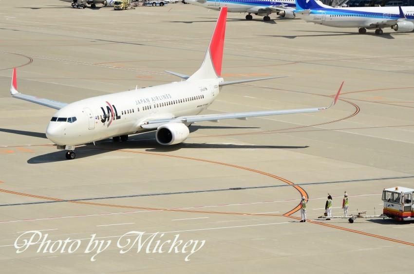 531イリューシン76輸送機(Il-76) (17)