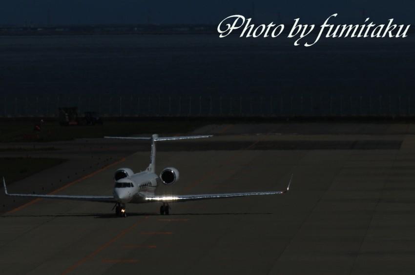 531イリューシン76輸送機(Il-76) (14)