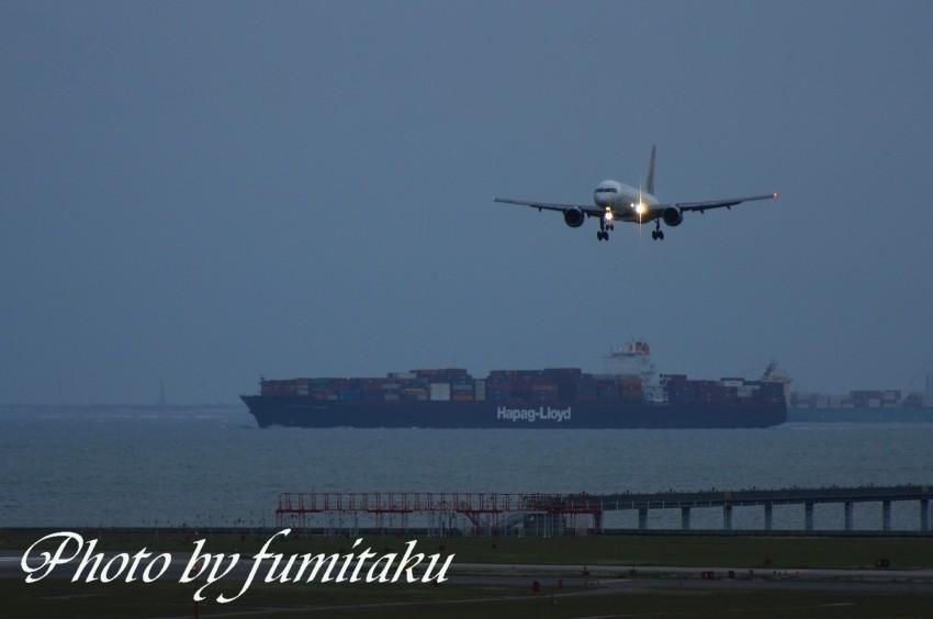 531イリューシン76輸送機(Il-76) (5)