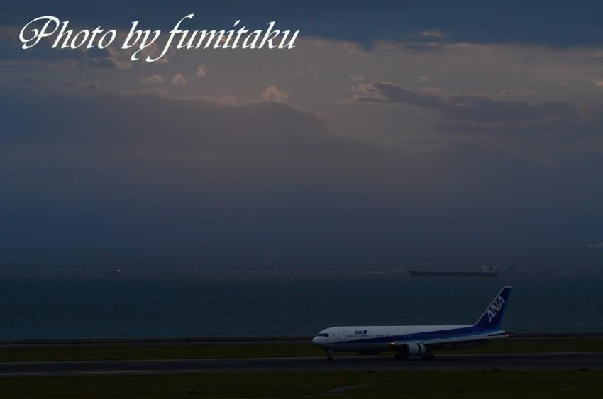 531イリューシン76輸送機(Il-76) (4)