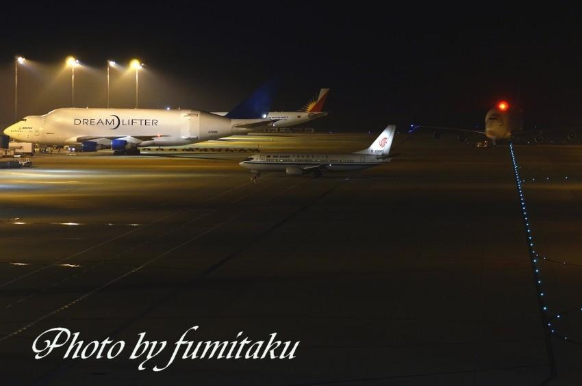 63LCF並び (12)