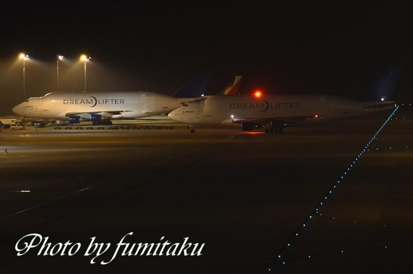 63LCF並び (8)