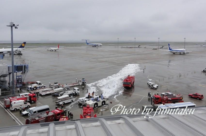 名古屋 空港 事故 わが国で起きた大型旅客機の墜落事故一覧