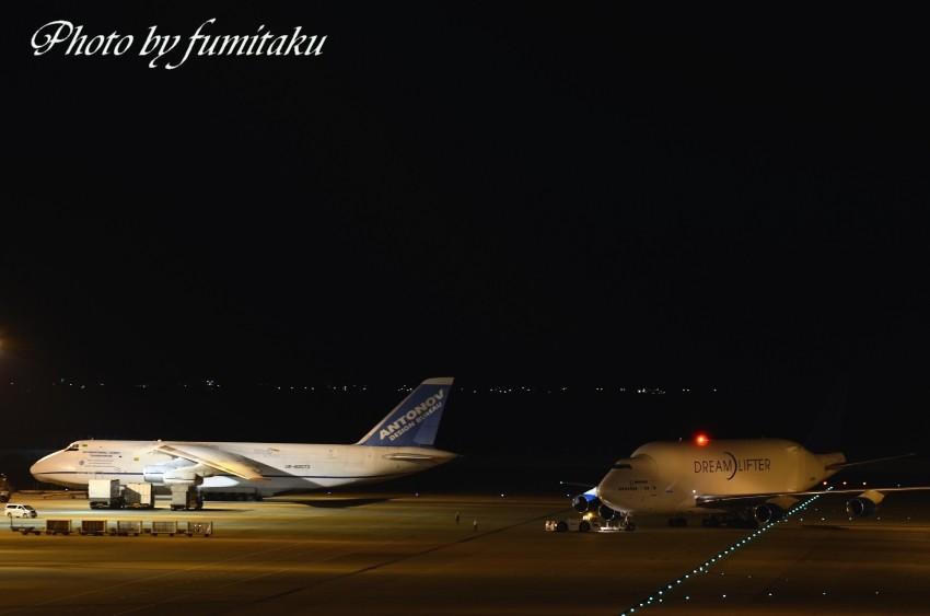 627アントノフ&LCF (11)