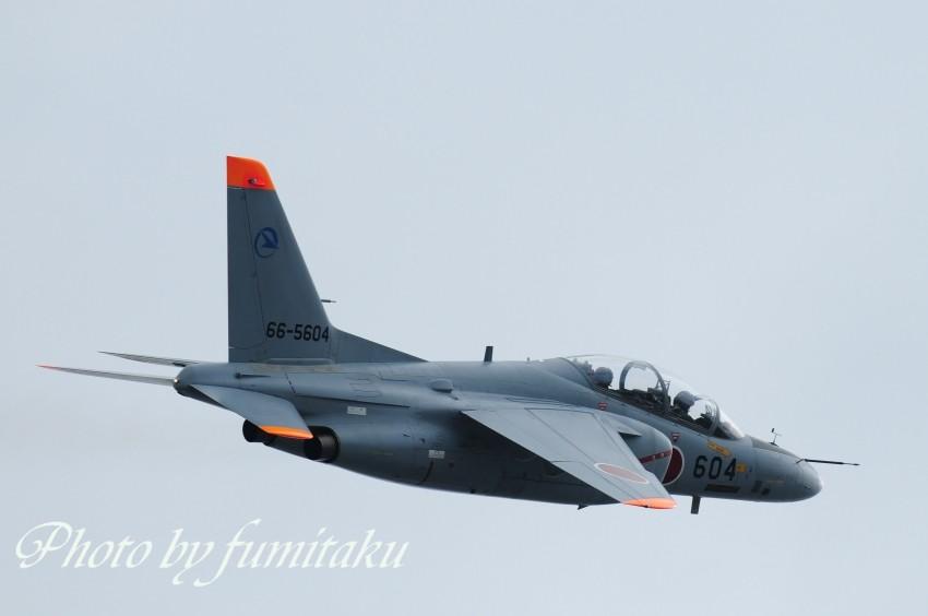 23628 岐阜 (4)