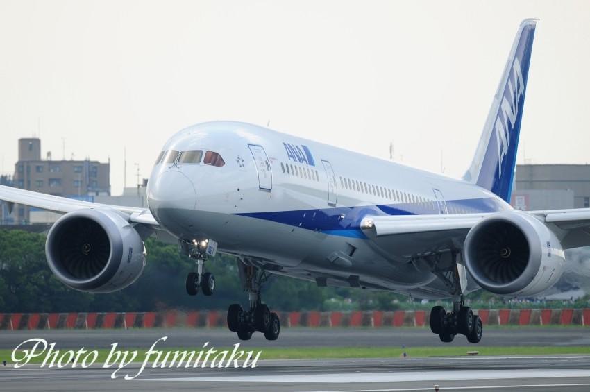 75伊丹787 (3)