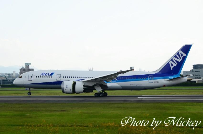 75伊丹787 (8)