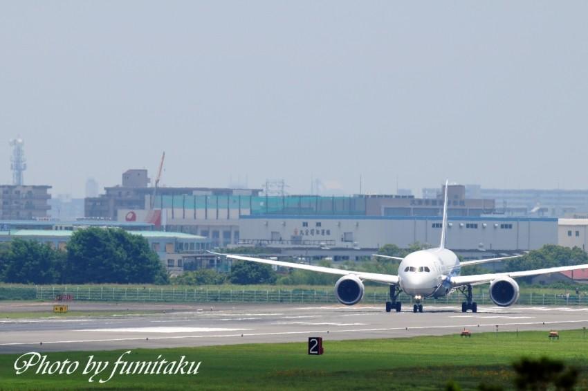 75伊丹787 (16)