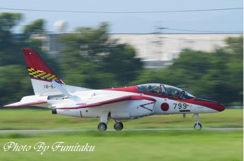 2381浜松2 (6)