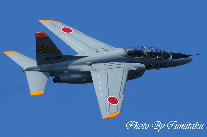 2381浜松2 (2)