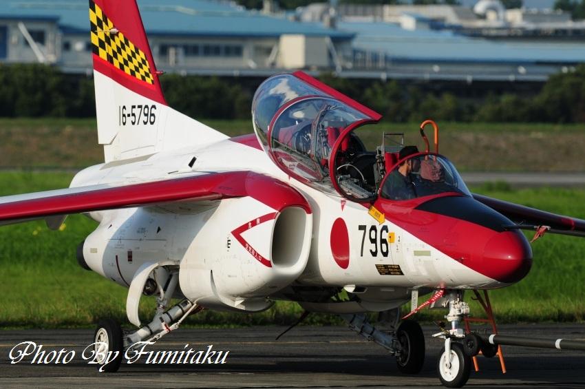 2381浜松2 (14)