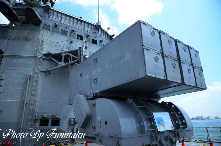 23723護衛艦くらま (4)