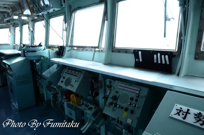 23723護衛艦くらま (11)