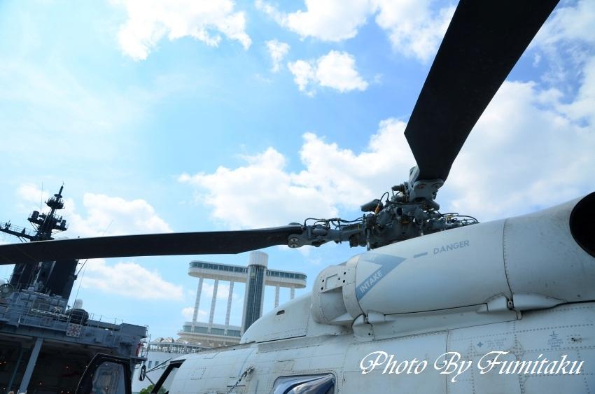 23723護衛艦くらま (16)