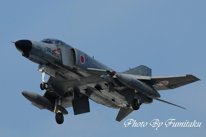 830岐阜ナイト (3)