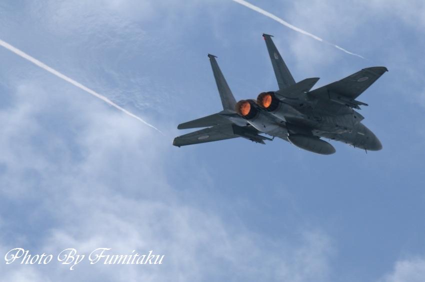 2310築城基地航空祭 (1)