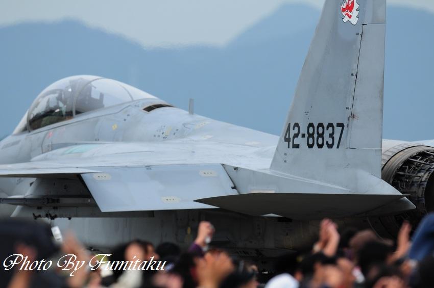 2310築城基地航空祭 (36)