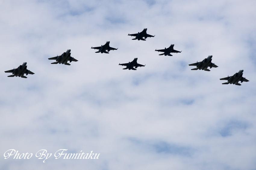 2310築城基地航空祭 (26)