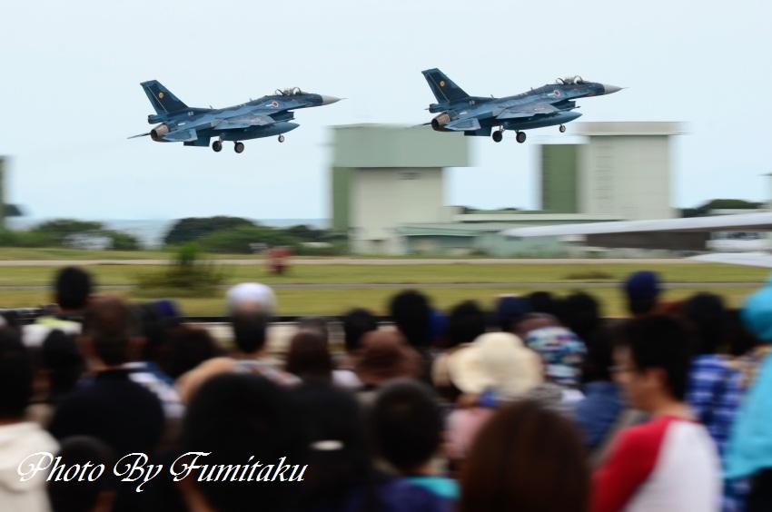 2310築城基地航空祭 (46)