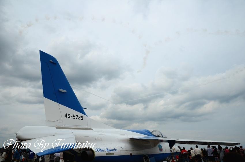 2310築城基地航空祭 (63)