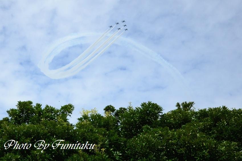 2310築城基地航空祭 (49)