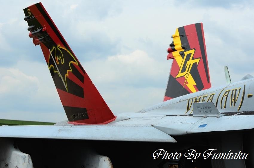 2310築城基地航空祭 (45)