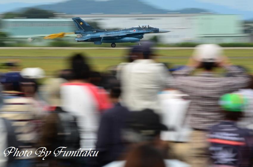 2310築城基地航空祭 (61)