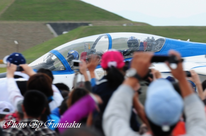 2310築城基地航空祭 (55)