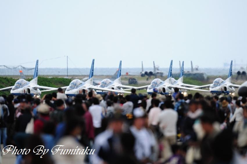 2310築城基地航空祭 (54)