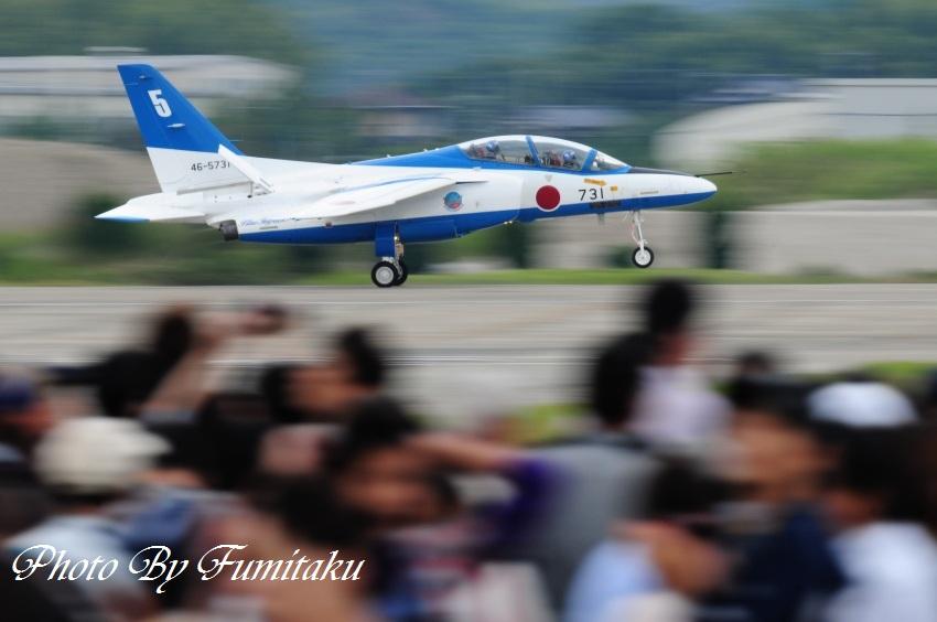 2310築城基地航空祭 (53)