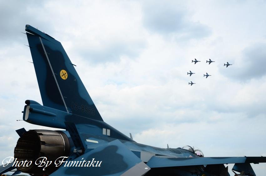 2310築城基地航空祭 (64)