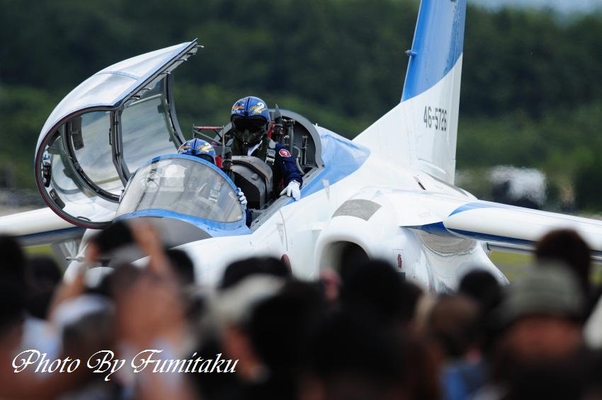 2310築城基地航空祭 (58)