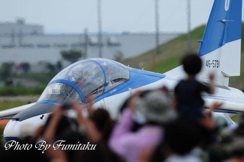 2310築城基地航空祭 (57)
