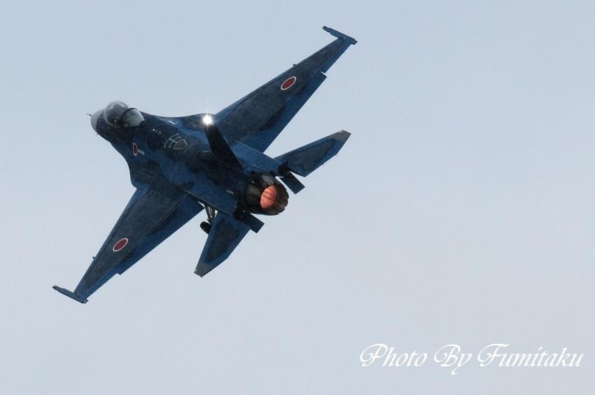 231023浜松航空祭 (15)