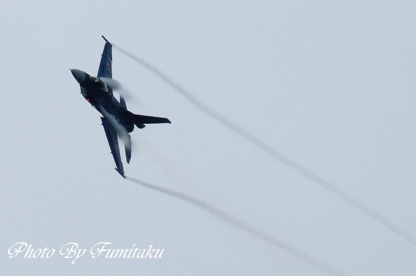 231023浜松航空祭 (9)