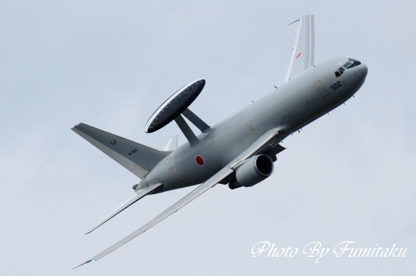231023浜松航空祭 (24)