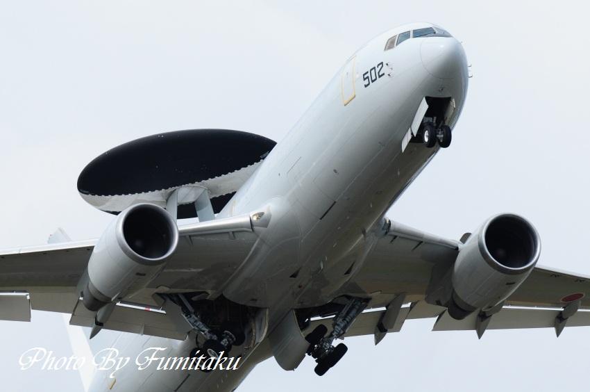 231023浜松航空祭 (21)