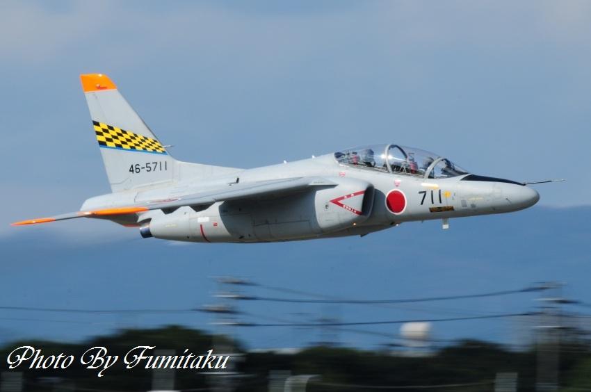 231023浜松航空祭 (32)